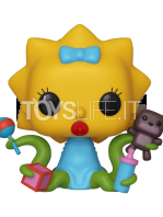 funko-animation-the-simpsons-treehouse-of horror-alien-maggie-toyslife-01