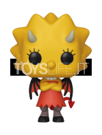 funko-animation-the-simpsons-treehouse-of horror-demon-lisa-toyslife-01