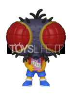 funko-animation-the-simpsons-treehouse-of horror-fly-boy-bart-toyslife-01