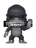 funko-animation-the-simpsons-treehouse-of horror-king-kong-homer-toyslife-01