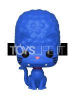 funko-animation-the-simpsons-treehouse-of horror-panther-marge-toyslife-01