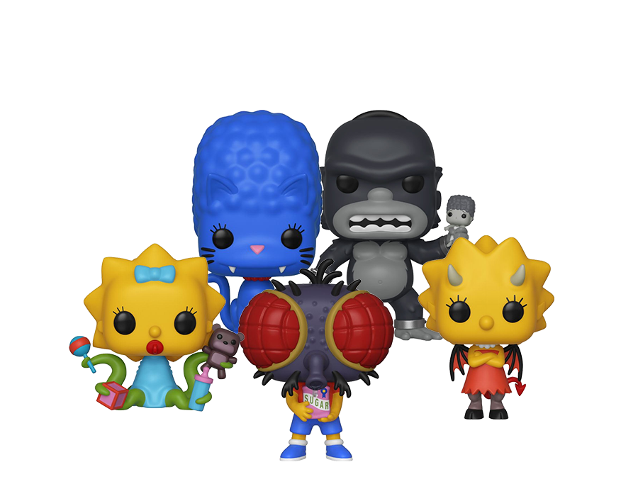 funko-animation-the-simpsons-treehouse-of horror-toyslife