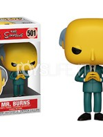 funko-animation-the-simpsons-wave-2019-mr-burns-toyslife-icon