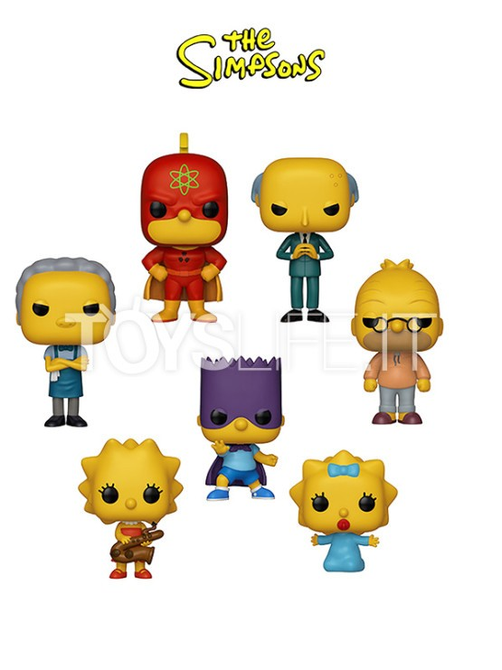 funko-animation-the-simpsons-wave-2019-toyslife-icon