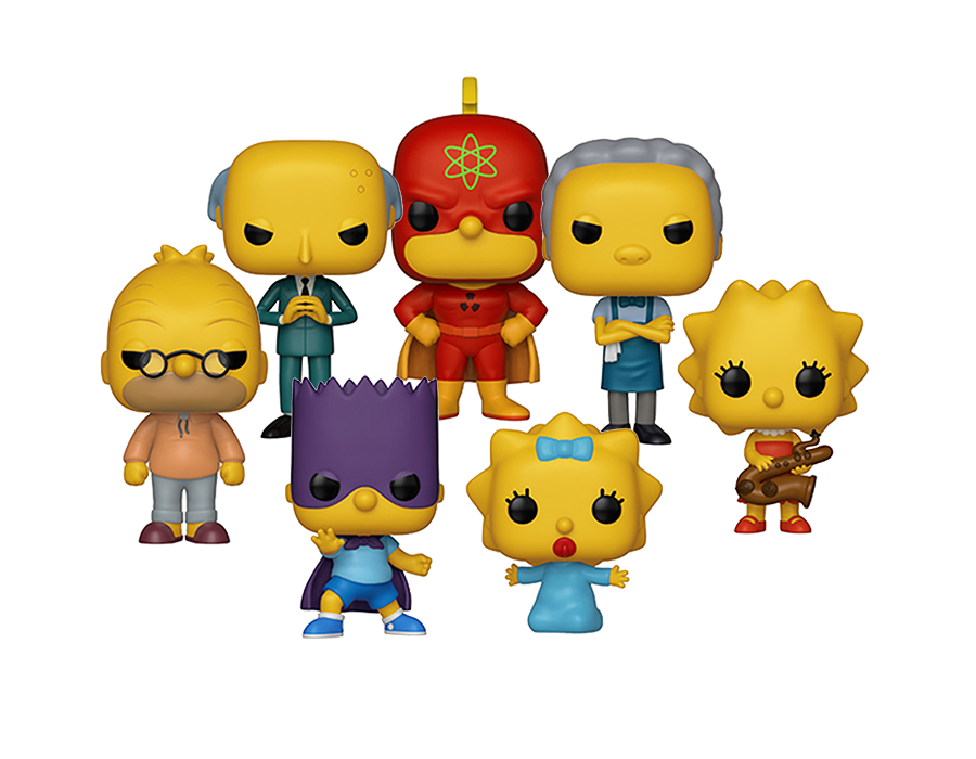 funko-animation-the-simpsons-wave-2019-toyslife