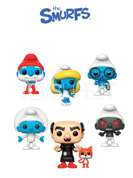 funko-animation-the-smurfs-toyslife-icon