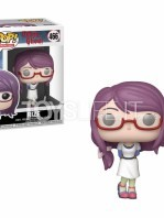 funko-animation-tokio-ghoul-wave-2-rize-toyslife-icon