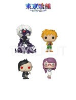 funko-animation-tokio-ghoul-wave-2-toyslife-icon