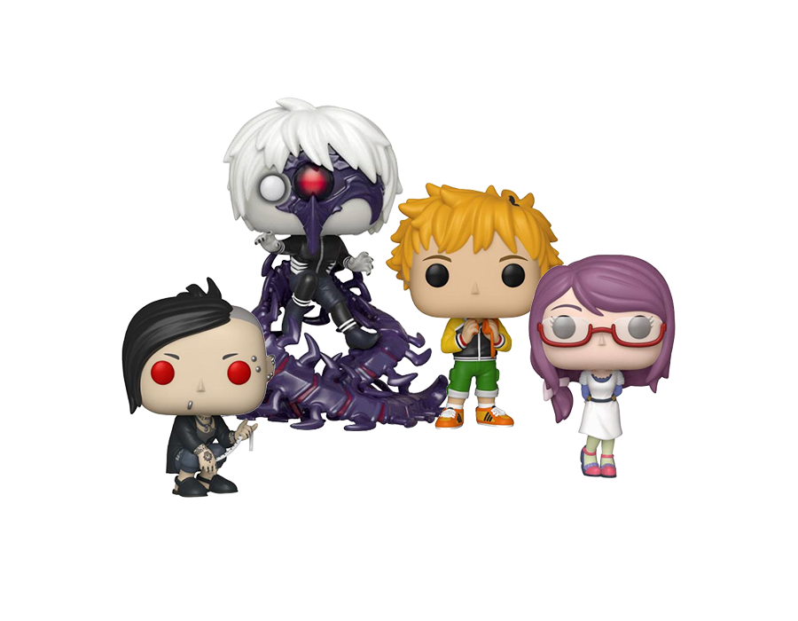 funko-animation-tokio-ghoul-wave-2-toyslife