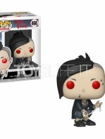 funko-animation-tokio-ghoul-wave-2-uta-toyslife-icon