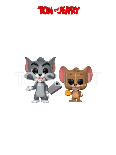 funko-animation-tom-and-jerry-toyslife-icon
