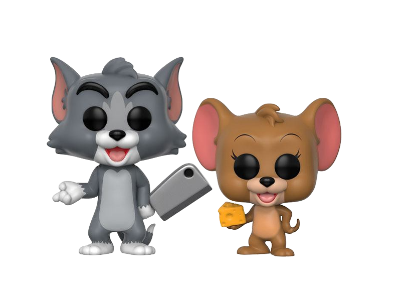funko-animation-tom-and-jerry-toyslife