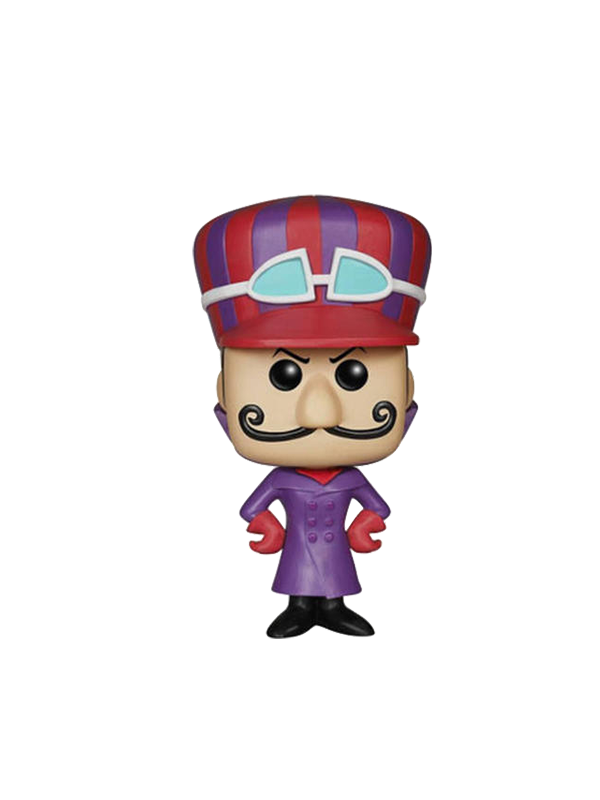 funko-animation-wacky-races-dick-dastardly-toyslife
