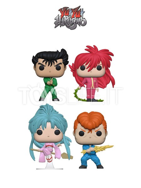 funko-animation-yu-yu-hakusho-toyslife-icon