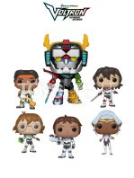 funko-anime-voltron-legendary-defender-toyslife-icon