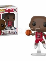 funko-basketball-chicago-bulls-michael-jordan-toyslife-01