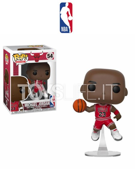 funko-basketball-chicago-bulls-michael-jordan-toyslife-icon