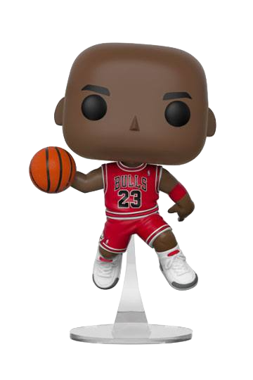 funko-basketball-chicago-bulls-michael-jordan-toyslife