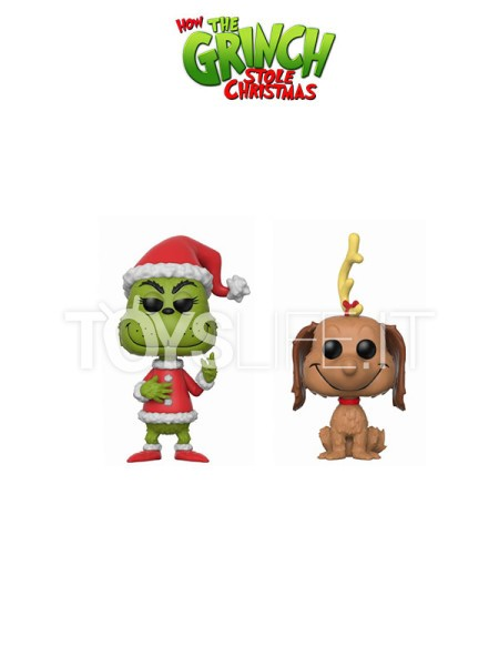 funko-books-dr-seuss-the-grinch-toyslife-icon