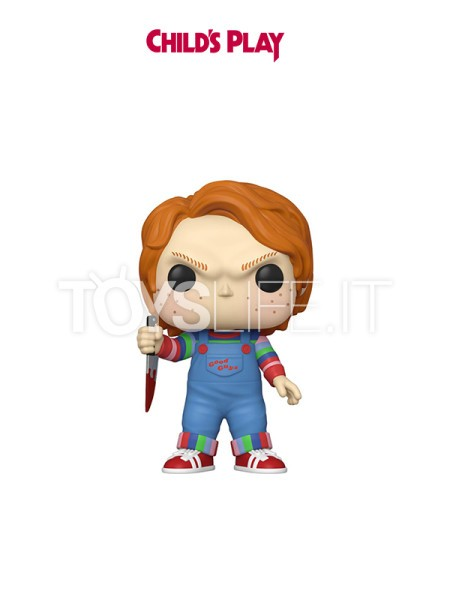funko-child's-play-2-chucky-supersized-toyslife-icon