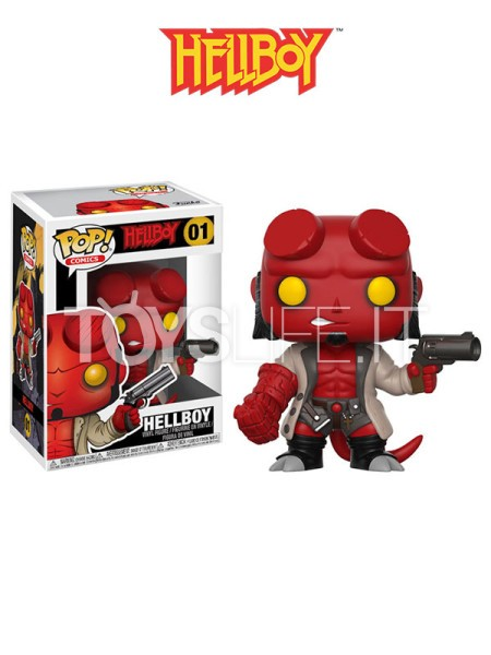 funko-comics-hellboy-with-jacket-toyslife-icon