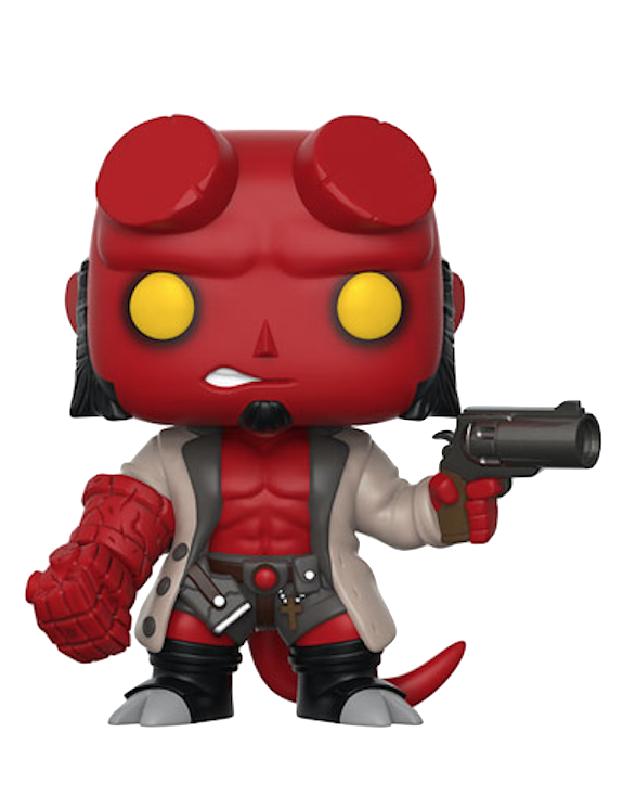funko-comics-hellboy-with-jacket-toyslife