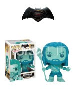 funko-dc-dawn-of-justice-aquaman-exclusive-toyslife-icon