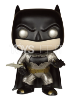 funko-dc-dawn-of-justice-batman-&-superman-metallic-set-batman-toyslife-icon