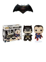 funko-dc-dawn-of-justice-batman-&-superman-metallic-set-toyslife-icon