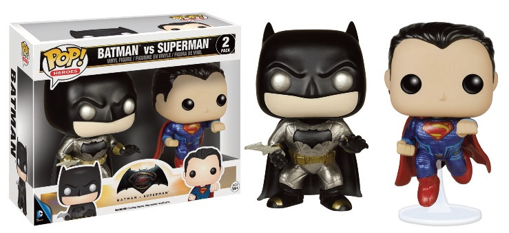 funko-dc-dawn-of-justice-batman-&-superman-metallic-set-toyslife
