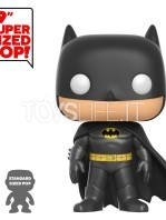 funko-dc-heroes-batman-1989-19-inches-supersized-toyslife-01