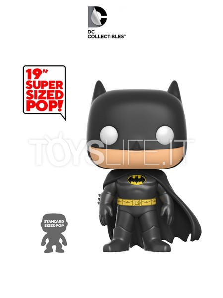 funko-dc-heroes-batman-1989-19-inches-supersized-toyslife-icon