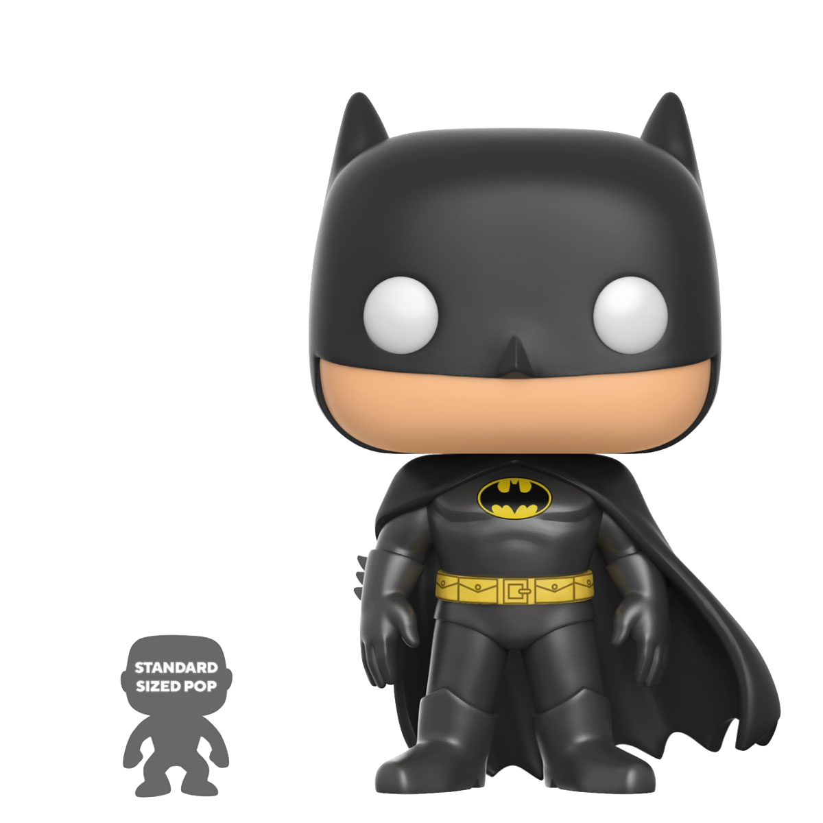 funko-dc-heroes-batman-1989-19-inches-supersized-toyslife