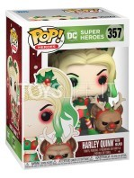 funko-dc-holidays-2020-harley-with-helper-toyslife-08
