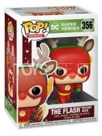 funko-dc-holidays-2020-rudolph-flash-toyslife-10