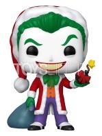 funko-dc-holidays-2020-santa-joker-toyslife-05