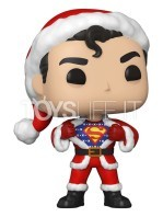 funko-dc-holidays-2020-superman-with-sweater-toyslife-03