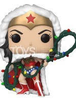 funko-dc-holidays-2020-wonder-woman-with-lights-lasso-toyslife-04