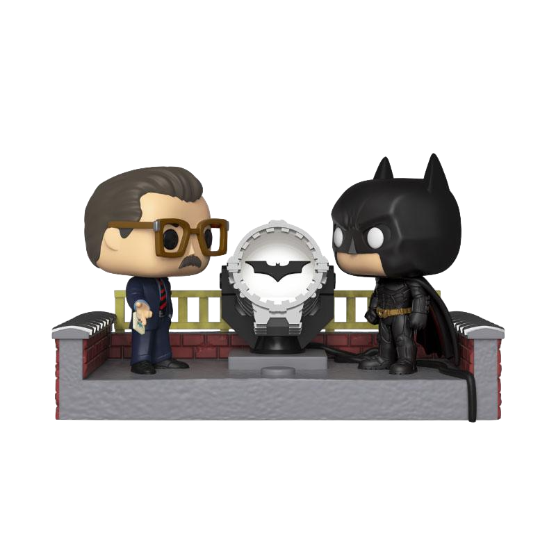 funko-dc-movie-moments-batman-80th-anniversary-batman-and-gordon-with-batsignal-toyslife