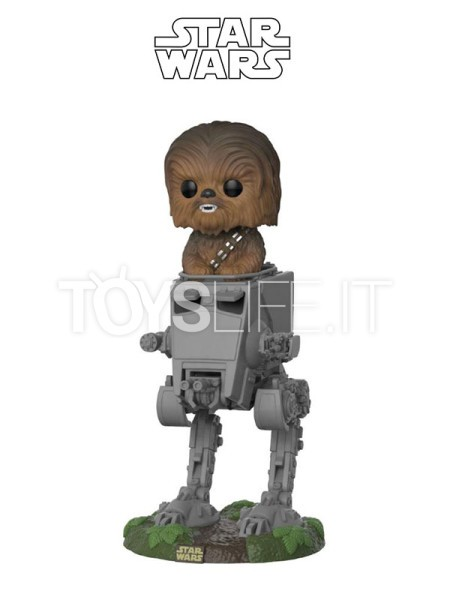 funko-deluxe-star-wars-the-last-jedi-chewbacca-in-at-st-toyslife-icon