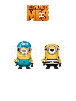 funko-despicable-me-3-i-heart-gru-mel-&-jail-time-mel-limited-toyslife-icon