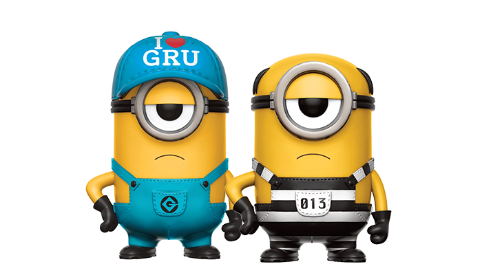 funko-despicable-me-3-i-heart-gru-mel-&-jail-time-mel-limited-toyslife