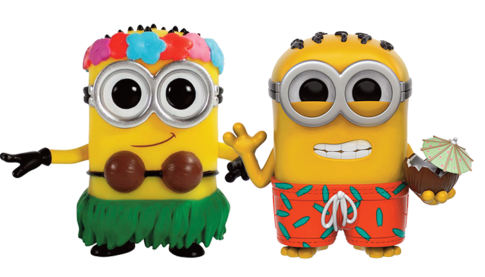 funko-despicable-me-3-phil-&-hula-minion-limited-toyslife