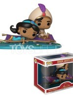 funko-disney-aladdin-movie-moment-aladdin-and-jasmine-on-flying-carpet-toyslife-01