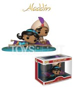 funko-disney-aladdin-movie-moment-aladdin-and-jasmine-on-flying-carpet-toyslife-icon