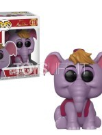 funko-disney-aladdin-wave-2-elephant-abu-toyslife-icon