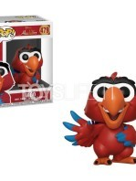 funko-disney-aladdin-wave-2-iago-toyslife-icon