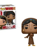 funko-disney-aladdin-wave-2-jasmine-toyslife-icon