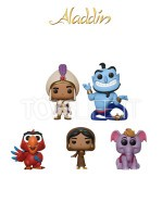 funko-disney-aladdin-wave-2-toyslife-icon