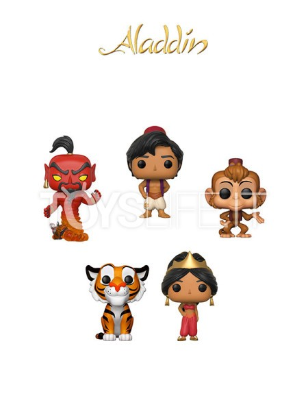 funko-disney-aladdin-wave-2017-toyslife-icon